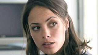 """Bérénice Béjo : """"Cette année, je suis beaucoup plus détendue à Cannes"""""""