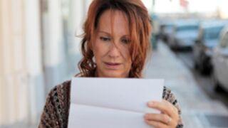 France 2 : Nathalie Baye payée 100.000 euros par épisode ?