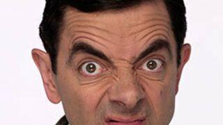 Que devient Rowan Atkinson, l'inoubliable Mr Bean ?