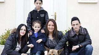 Happy Dog : Les chiens font la loi ce samedi sur M6