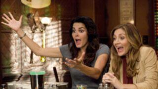 Audiences : Bon départ pour Rizzoli & Isles sur France 2