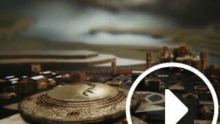 Autopsie d'un générique : Game of Thrones, voyage à Westeros (VIDEO)