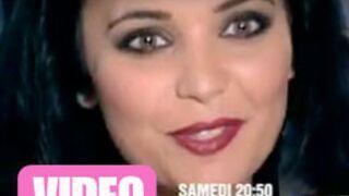 Bande annonce : Miss France
