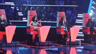 Audiences : les battles de The Voice font un énorme carton