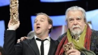 César 2011 : tout le palmarès !
