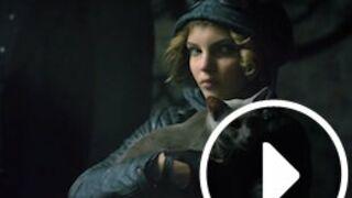 Gotham, Glue, The Flash... les trailers de la semaine (VIDEOS)