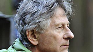 Roman Polanski en grave dépression nerveuse