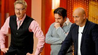 MasterChef : TF1 a gagné moins d'argent que l'an dernier !