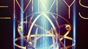 Emmy Awards 2014 : Game Of Thrones en tête des nominations