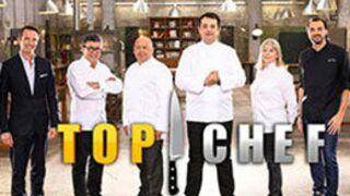 La cinquième saison de Top Chef débarque sur M6 le...