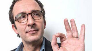 Cyrille Eldin recruté par Le Petit Journal de Yann Barthès