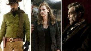 Cinéma : Les films les plus attendus de 2013