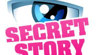 Audiences sociales : Secret Story 7 devance l'OM