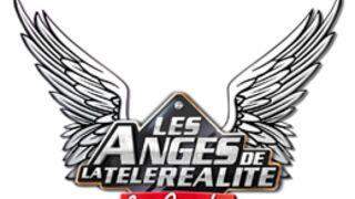 Les Anges de la télé-réalité: lancement le 17 janvier