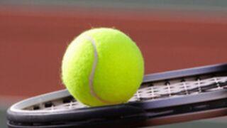Programme TV Tennis : la première journée du Masters de Londres 2013