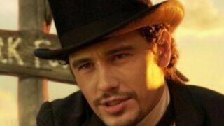 James Franco adaptera American Tabloïd de James Ellroy !