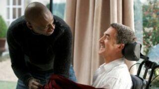 Oscars : Intouchables va représenter la France !