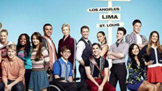Glee : La saison 4 débarque sur W9 dès le...