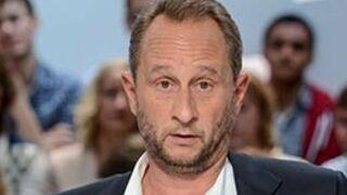 """Benoît Poelvoorde : """"Mon salaire peut aller de 100 000 euros à un million"""""""