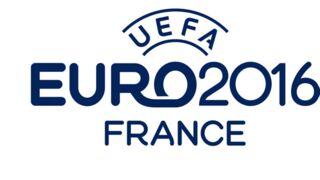 Euro 2016 : Quels matchs seront diffusés sur des chaînes gratuites ?