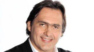 Emmanuel Chain produit une série pour TF1