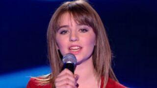 Nouvelle Star : Dana et Pauline dominent le premier prime en direct (VIDEOS)