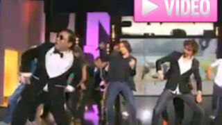 ONDAR Show : le Gangnam Style et PSY s'invitent sur le plateau (VIDEO)