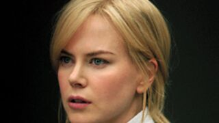 Nicole Kidman dans le prochain film du réalisateur de Saw ?