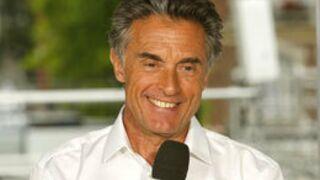 JO 2012 : Gérard Holtz répond aux critiques sur les commentateurs