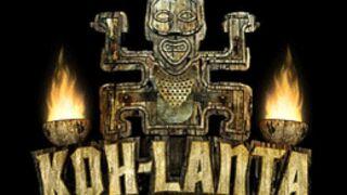 Audiences : Koh-Lanta réussit son retour (TF1)