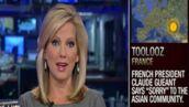 Fox News : Un photomontage sur Toulouse fait le buzz (PHOTOS)