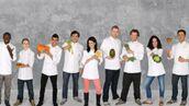 Top Chef 5 : Ces candidats vont vous étonner !