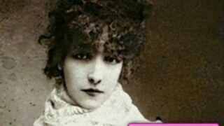 Notre coup de cœur : Secrets d'histoire sur Sarah Bernhardt (France 2)