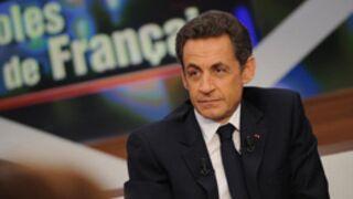 Nicolas Sarkozy à nouveau face aux Français ?