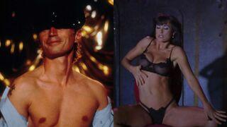 The Full Monty, Magic Mike... Top 5 des strip-tease au cinéma (PHOTOS)
