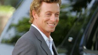 Audiences : The Mentalist largement en tête
