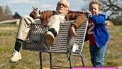 Box office USA : Bad Grandpa met fin au règne de Gravity (VIDEO)