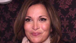 """Hélène Ségara : """"Je n'ai pas fait de chirurgie esthétique, je suis malade"""" (VIDEO)"""