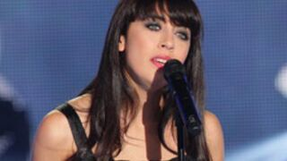 Miss France 2012 : Nolwenn Leroy agace Endemol