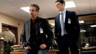 Audiences : Esprits Criminels au top, bide pour France 3