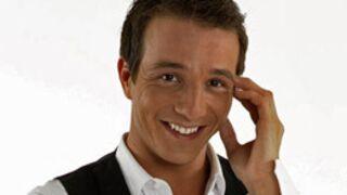 Laurent Artufel, homme le plus sexy de la télé !