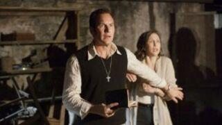 Box-office USA: The Conjuring détrône Moi, moche et méchant 2 ! (VIDEO)