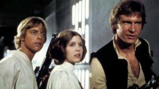 Star Wars 7 ne fera référence qu'aux six films précédents