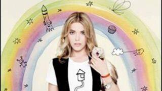Emma Daumas : nouvel album le 3 novembre