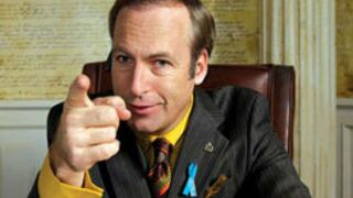 Breaking Bad : Préparation du spin-off sur Saul Goodman !