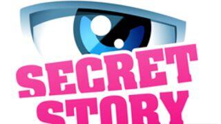 Secret Story : Le top 10 des pires secrets !