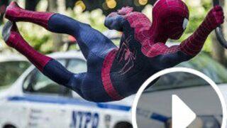 The Amazing Spider-Man 3 : pas de sortie avant 2017 ?