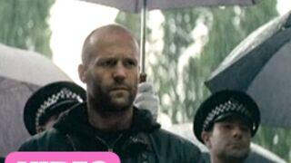 Jason Statham très remonté dans Blitz ! (VIDEO)