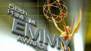 Emmy Awards 2009 : les nommés sont...