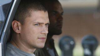 Wentworth Miller : ses tentatives de suicide avant son coming-out...